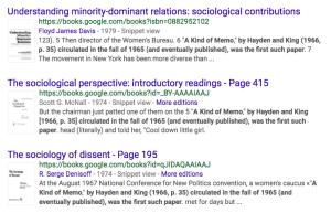 freeman-in-google-books